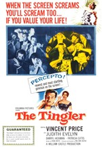 Escalofrío (1959) (1959)