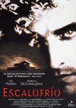 Escalofrío (2001)