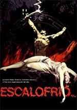 Escalofrío (1978)