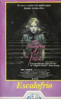 Escalofrío (1977)