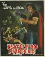 Escalofrío diabólico (1971)