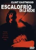 Escalofrío en la noche (1971)