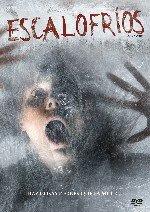 Escalofríos (2007)