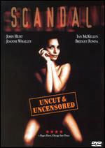 Escándalo (1989)