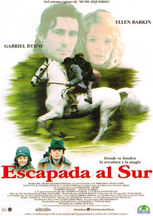 Escapada al sur (1992)
