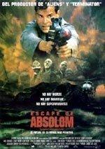 Escape de Absolom (1994)