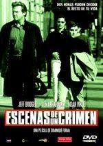 Escenas de un crimen (2001)