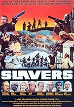 Esclavos (1978)
