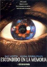 Escondido en la memoria (1996)