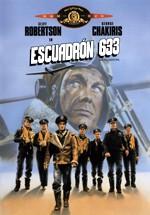 Escuadrón 633 (1964)