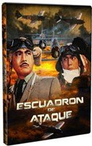 Escuadrón de ataque (1963)