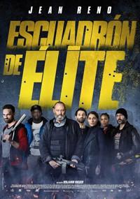 Escuadrón de élite (2015)