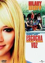 Escucha mi voz (2004)
