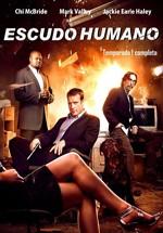 Escudo humano (2010)