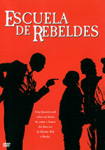 Escuela de rebeldes