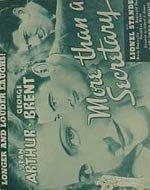 Escuela de secretarias (1936)