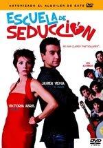 Escuela de seducción (2004)
