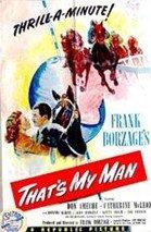 Ése es mi hombre (1947)
