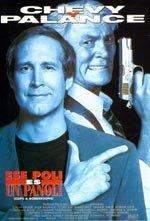 Ese poli es un panoli (1994)