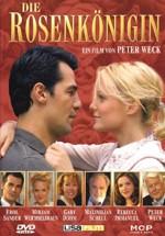 Esencia de amor (2007)