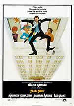 Eso del matrimonio (1971)