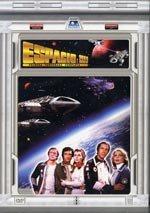 Espacio: 1999 (1975)