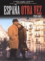 España otra vez (1969)