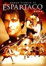 Espartaco (2004)