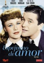 Espejismo de amor (1940)