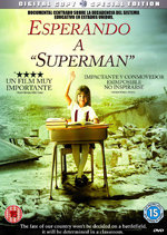 Esperando a Superman (2010)