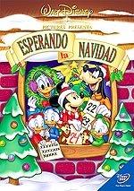 Esperando la Navidad (2002)