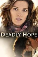 Esperanza mortal (2012)