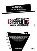 Esperpentos (2009)