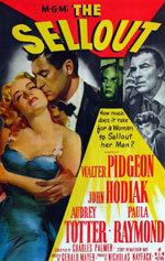 Espía sin mañana (1952)