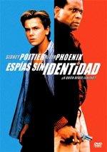 Espías sin identidad (1988)