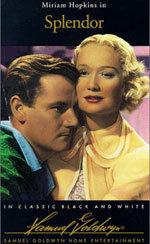 Esplendor (1935)