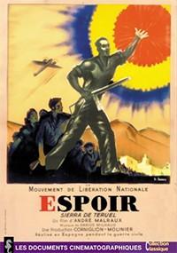 Sierra de Teruel (1939)
