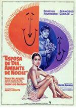 Esposa de día, amante de noche (1977)