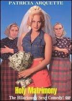 Esposa por herencia (1994)