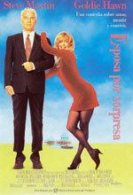 Esposa por sorpresa (1992)