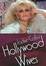 Esposas de Hollywood (1985)