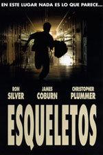 Esqueletos (1996)