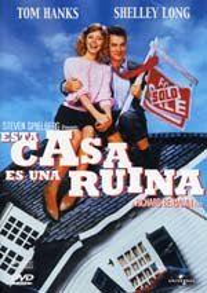 Esta casa es una ruina (1986)