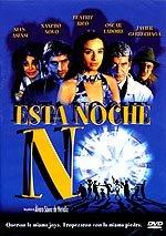 Esta noche no (2002)