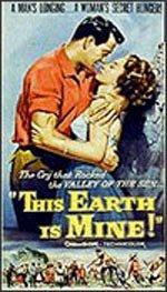 Esta tierra es mía (1959) (1959)