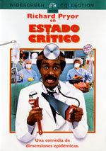 Estado crítico (1987)