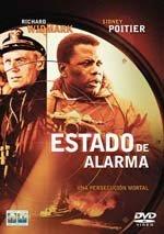 Estado de alarma (1965)
