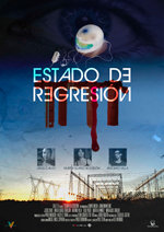 Estado de regresión (2013)