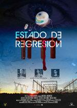 Estado de regresión (2013)