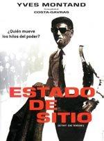 Estado de sitio (1972) (1972)
